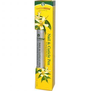 Ручка для ногтей и кутикулы, Organix South, 5 мл.