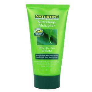 Крем-бальзам для волос, Naturtint, 150 мл.