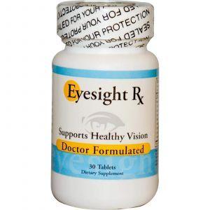 Витамины для глаз, Advance Physician Formulas, 30 таблеток