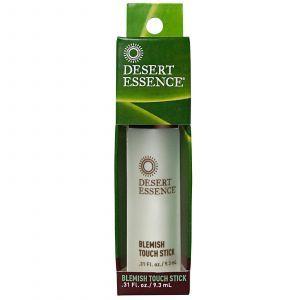 Маскирующий карандаш, Desert Essence,(9.3 мл)