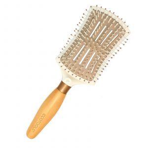 Щетка для длинных волос , EcoTools, 1 шт