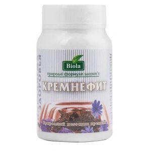 Кремнефит, Biola, 90 таблеток